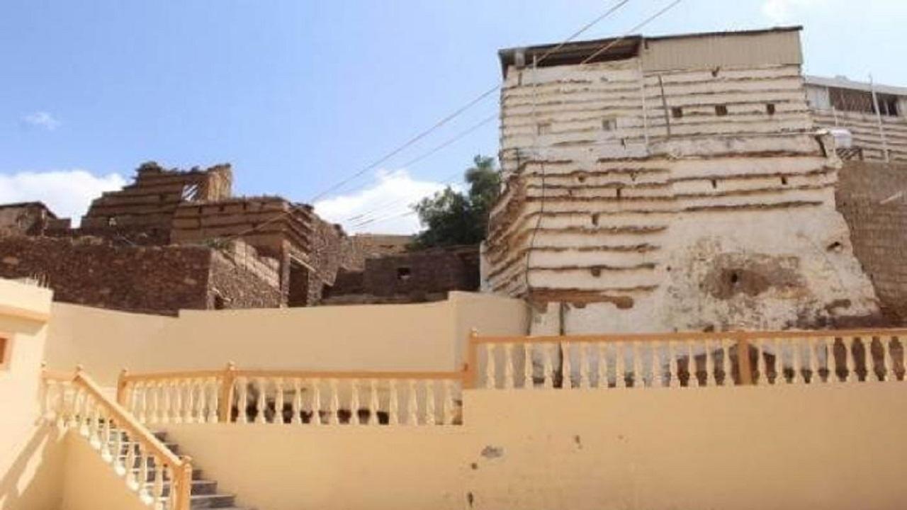 أحد أفراد قبيلة آل ينفع يكشف تفاصيل جديدة بشأن تصوير «عيال صالح» في عسير