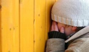 زوج ينفي نسب طفله له بعد اكتشاف خيانة زوجته