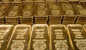 الذهب يرتفع بعد بيانات متشائمة للوظائف في أمريكا