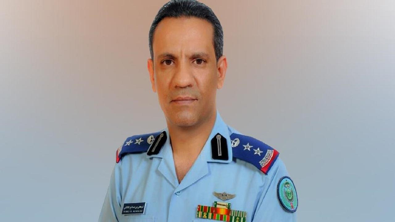 التحالف العربي يُعلن وقف إطلاق النار في اليمن رسميًا