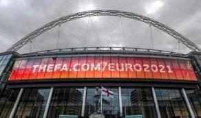 """دول تنسحب من استضافة بطولة أمم أوروبا و تضع """"يويفا"""" في ورطة"""