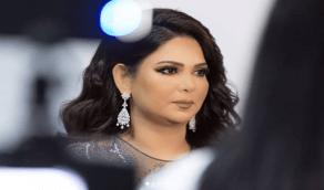 """بالفيديو.. نوال الكويتية تتأثر بحملة """"سننتصر"""" وتبكي أمام ابنتها"""