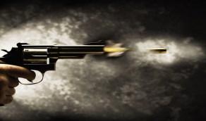 مقتل شخصين واصابة 3 آخرين في جريمة أخذ بالثأر