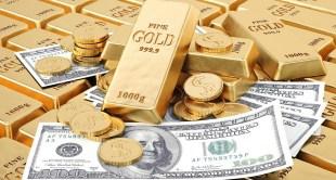 سعر الذهب يرتفع بنسبة 0.4%