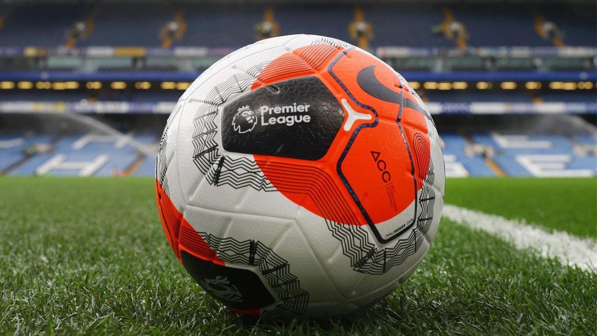 إصابات جديدة في الدوري الإنجليزي تُهدد بتعليقه مجددًا