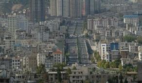 صورة تكشف وكلاء طهران في الشرق الأوسط