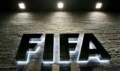 الفيفا يصدر بروتوكولا طبيا لجميع الاتحادات من أجل تسهيل عودة استئناف المسابقات