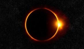 بالفيديو .. الزعاق يكشف موعد كسوف الشمس