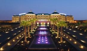 اقتراب فنادق مصر من الإشغال الكامل