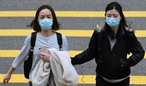 فيتنام بإمكانيات صحية ضعيفة تصفر فيروس كورونا