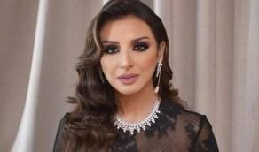 أنغام تكشف المسلسلات التي شاهدتها في رمضان