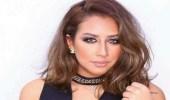 فرح الهادي تصدم جمهورها بشأن الإجراءات التجميلية التي غيرت شكلها