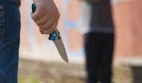 شاب يقتل شخصين آخرين لإقامة أحدهما علاقة محرمة مع شقيقته