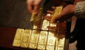 الذهب يتراجع بفعل آمال بشأن تعافي النمو الاقتصادي