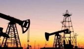 أسعار النفط ترتفع مع انحسار مخاوف تخمة المعروض