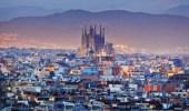 إسبانيا تعلن موعد استقبال السياح الأجانب