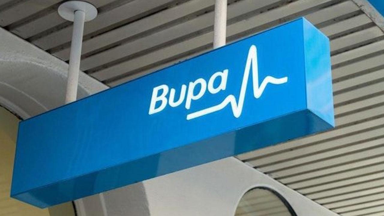«بوبا للتأمين» تطرح وظائف شاغرة بالرياض