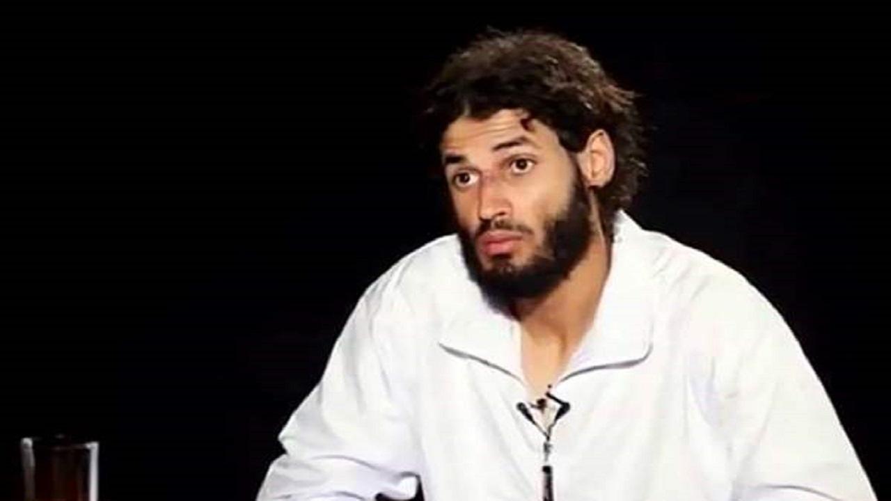 """إرهابي ليبي يسرد تفاصيل حادث الواحات بعد عرضه في """"الاختيار"""""""
