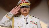 ذكاء تكتيتكي للجيش الليبي يضع المرتزقة في «ورطة» ويحطم معناوياتهم