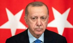 هجوم ضد أردوغان بعد إدانة مقتل فلويد: «اصمت يا فاشي»