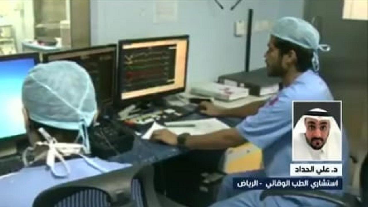 """بالفيديو..""""الطب الوقائي"""" يوضح الوضع الصحي بعد عودة الحياة إلى طبيعتها"""