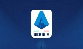 رسميًا.. استئناف الدوري الإيطالي