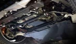 موضة جديدة بين أصحاب المركبات تهدد عفشة السيارة
