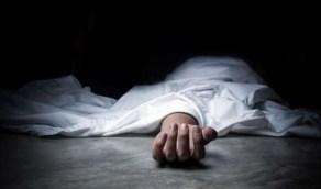«مسمار» يتسبب في مجزرة بمقتل شخصين وطفل
