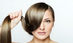 5 فواكه لنمو وصحة الشعر بدون ماسكات