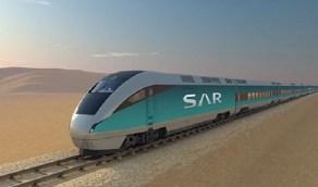 الخطوط الحديدية تستأنف اليوم رحلاتها بنسبة إشغال 99٪