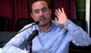 إيداع الصحافي سليمان الريسوني بالسجن لاتهامه بهتك العرض