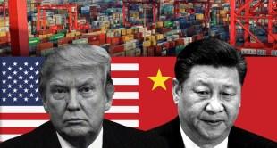 الصين تهدد: إما التعاون الجماعي أو الحرب