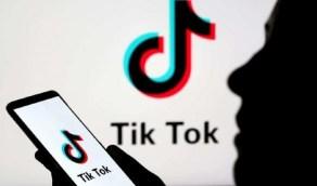 كورونا يقدم مليارات الدولارات لتطبيق «تيك توك»