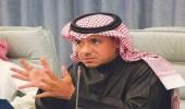بالفيديو.. الفوزان يثمن دور المملكة في تطبيق الإجراءات الإحترازية