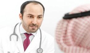 الدكتور عبدالله الذيابي يُعلن إصابته بـ«كورونا»