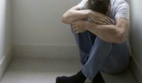 حقيقة تعرض شاب للاغتصاب على يد أصدقائه