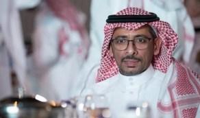وزير الصناعة يعلق على إطلاق حساب رسمي للوزارة
