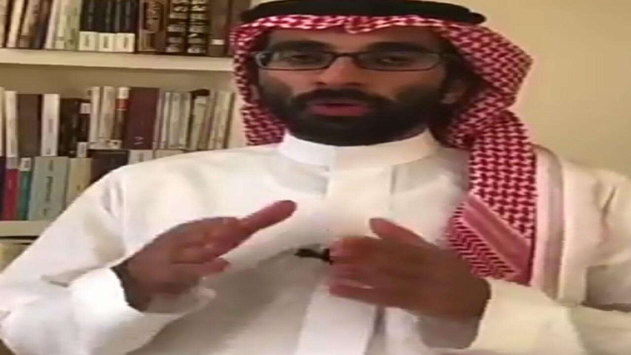 حسم الجدل حول الخروج للتموين الطارئ خلال منع التجول الكلي في المملكة (فيديو)