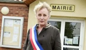متحولة جنسيا تفوز بمنصب عمدة مدينة فرنسية