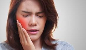 تأثير صادم لمشاكل الفم والأسنن على الخصوبة