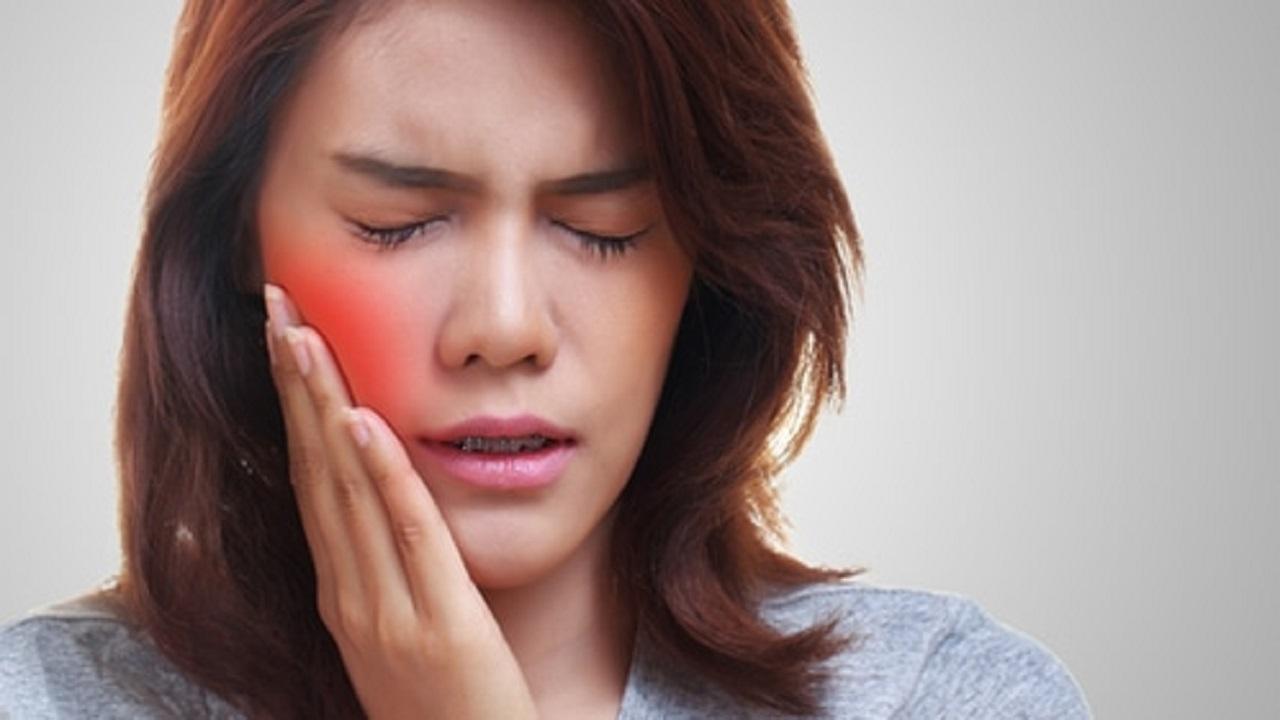 تأثير صادم لمشاكل الفم والأسنان على الخصوبة