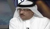 تعليق جمال عارف علىأنباء تعاقد الهلال مع عسيري