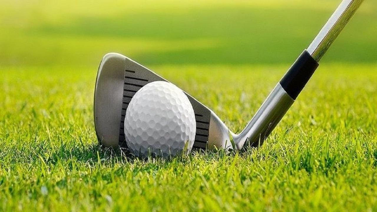 اتحاد الجولف بالمملكة يفتح ملاعبه بشروط