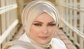 بالفيديو.. أمل حجازي تشارك متابعيها برقصة طريفة لابنتها