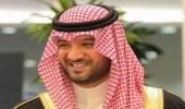 """الأمير سطام يفضح قطر:""""المقاطعة كانت بسبب تأمركم على الدول العربية """""""