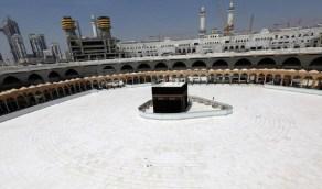 مكة تُسجل انخفاض في حالات الإصابة لليوم الثاني على التوالي