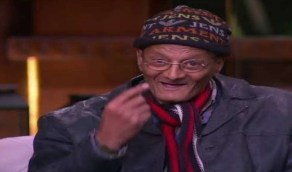 رحيل أشهر كومبارس في السينما المصرية