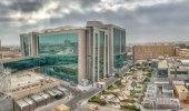 وظائف صحية شاغرة في مدينة الملك سعود الطبية