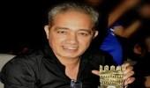 التحقيق مع ممثل مغربي بتهمة الإساءة للإسلام