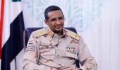 بالفيديو..حميدتي: رفضنا زيارة وزير خارجية قطر لعدم استئذانه
